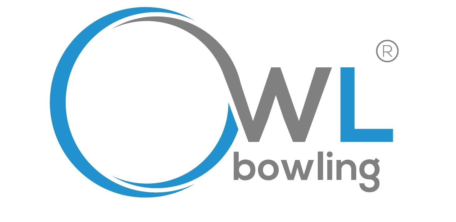 Bildmarke: OWL bowling