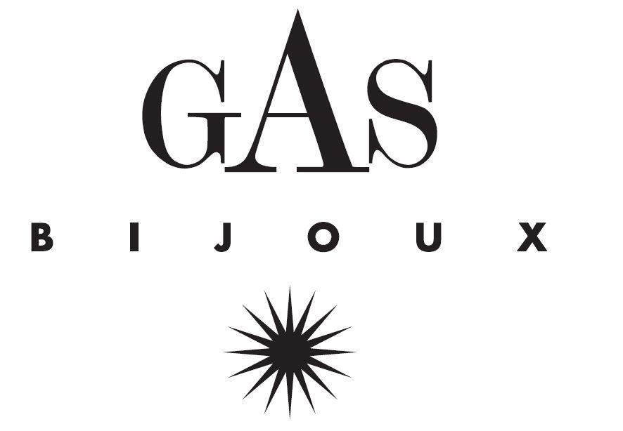 Bildmarke: GAS BIJOUX
