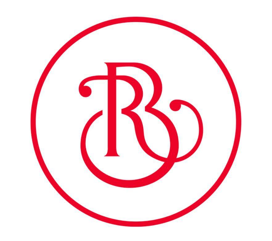 Bildmarke: RB