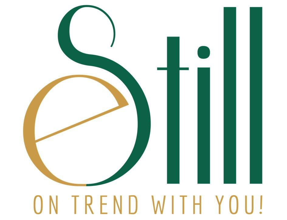 Bildmarke: eStill ON TREND WITH YOU