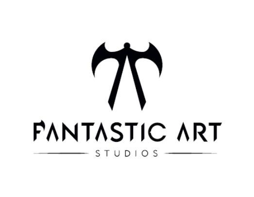 Bildmarke: FANTASTIC ART STUDIOS