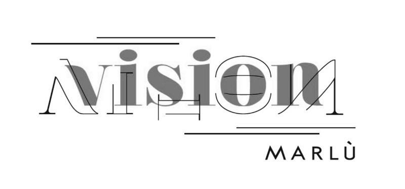 Bildmarke: vision MARLÙ