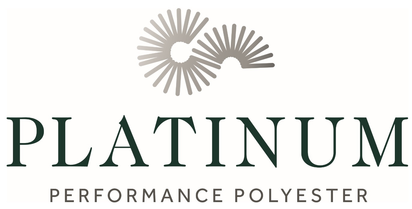 Bildmarke: PLATINUM Performance Polyester