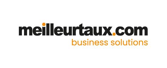 Bildmarke: meilleurtaux.com business solutions