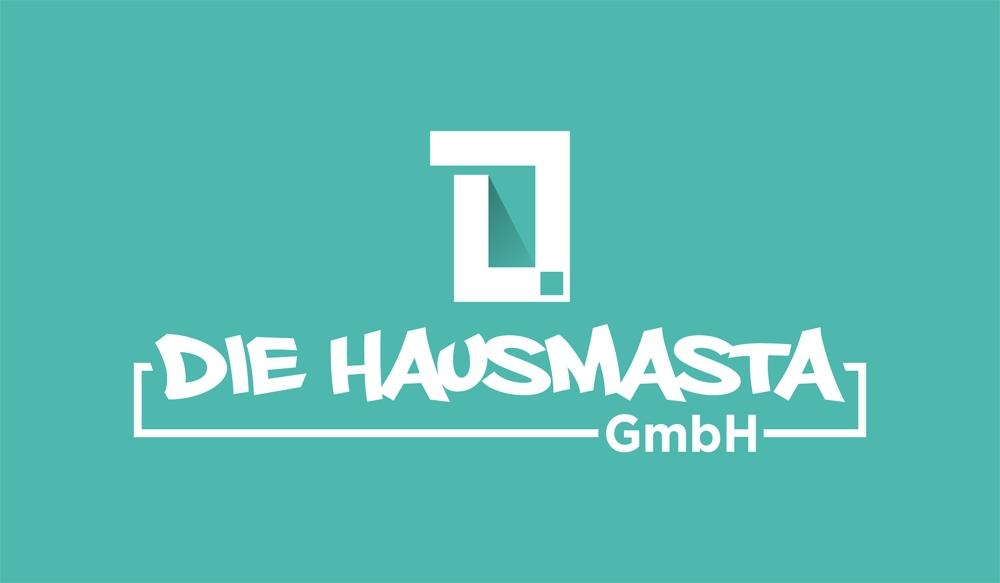 Bildmarke: DIE HAUSMASTA GmbH