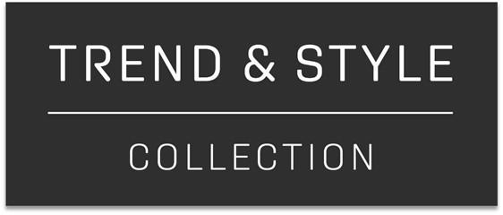 Bildmarke: TREND & STYLE COLLECTION