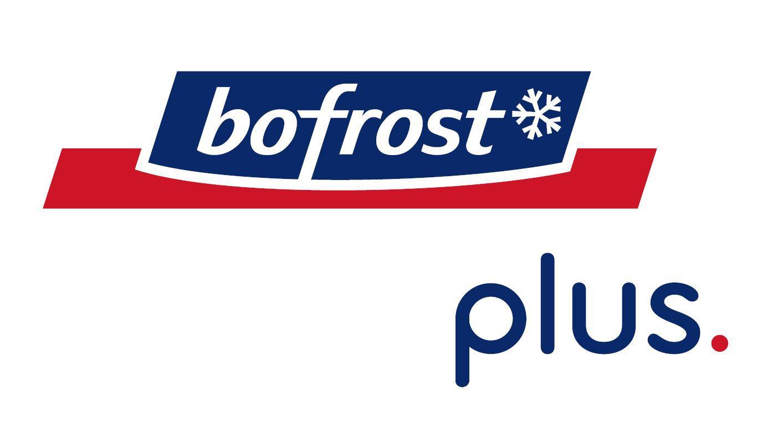 Bildmarke: bofrost*plus.