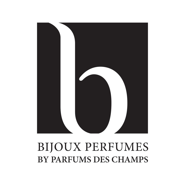 Bildmarke: BIJOUX PERFUMES BY PARFUMS DES CHAMPS