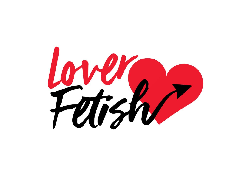 Bildmarke: Lover Fetish
