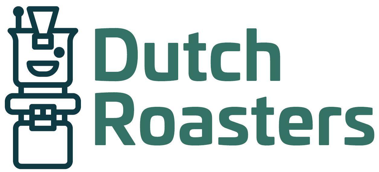 Bildmarke: Dutch Roasters