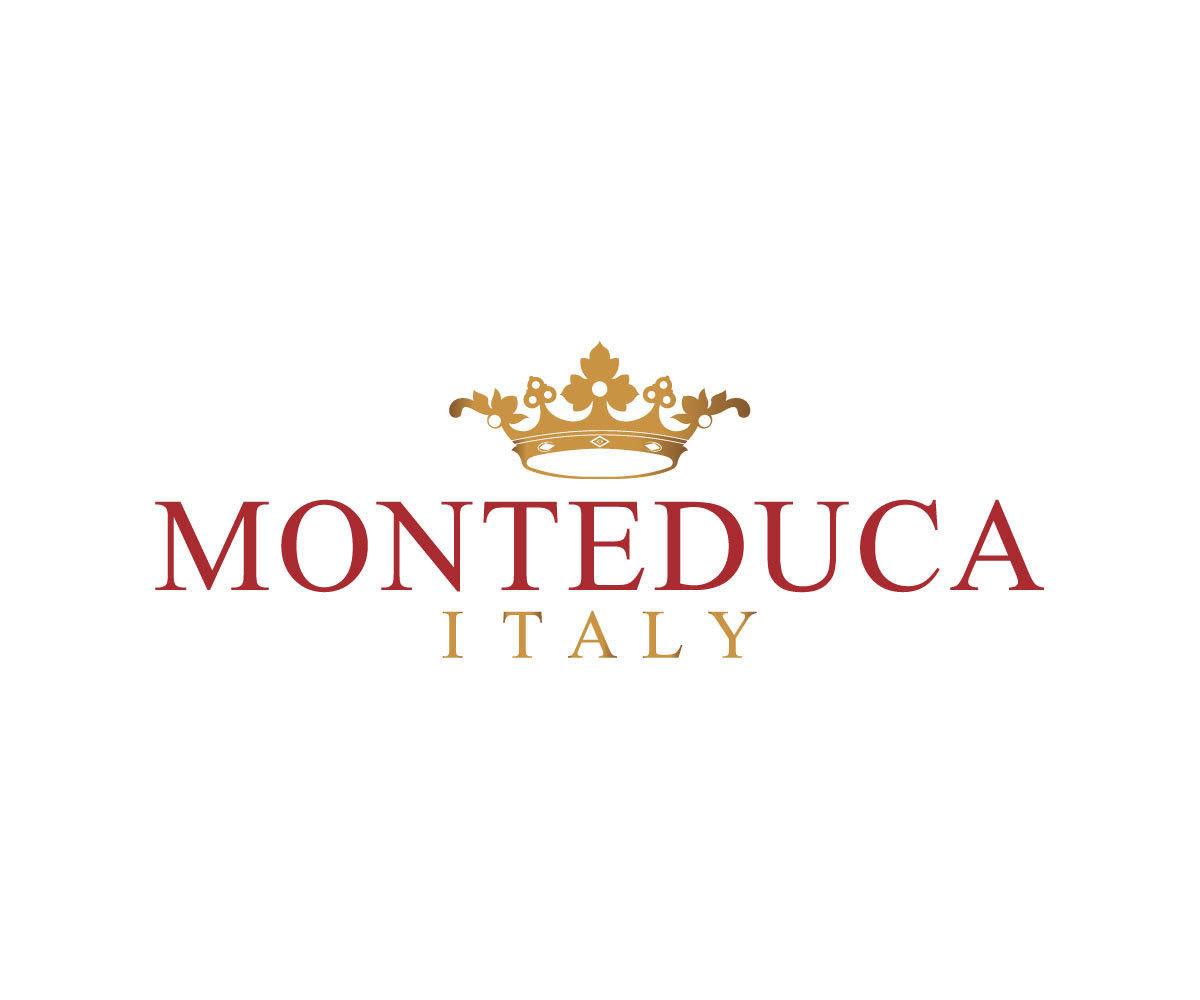 Bildmarke: MONTEDUCA ITALY