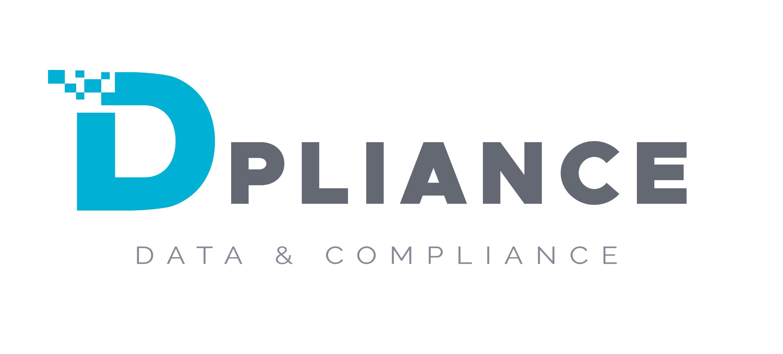 Bildmarke: DPLIANCE DATA & COMPLIANCE