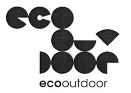 Bildmarke: ECOOUTDOOR