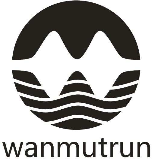 Bildmarke: wanmutrun