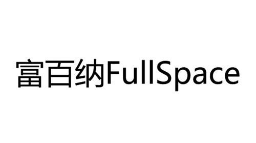 Bildmarke: FullSpace