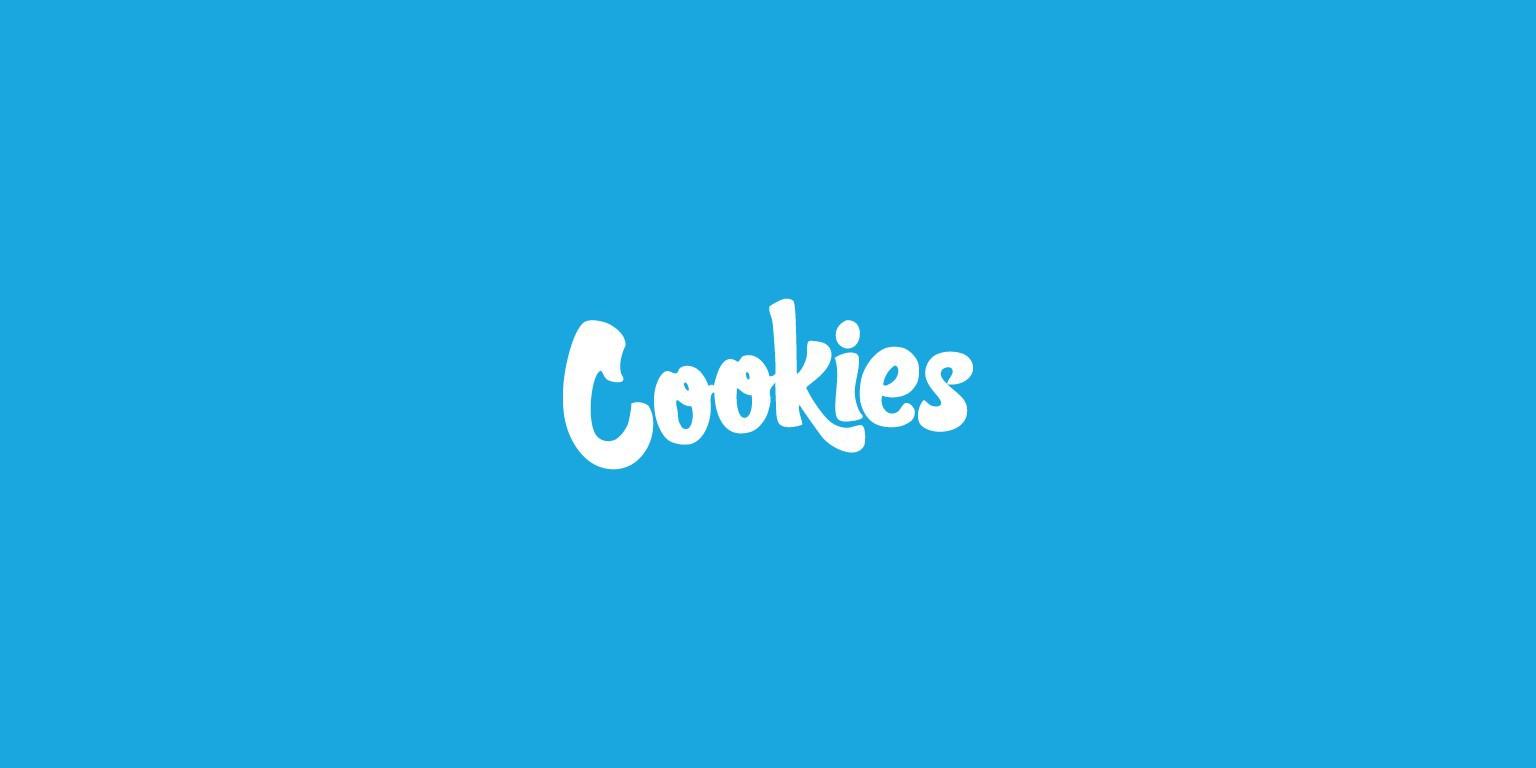 Bildmarke: Cookies