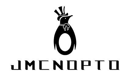 Bildmarke: JMCNOPTO