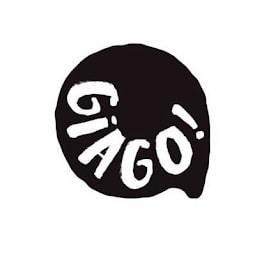 Bildmarke: GIAGO!