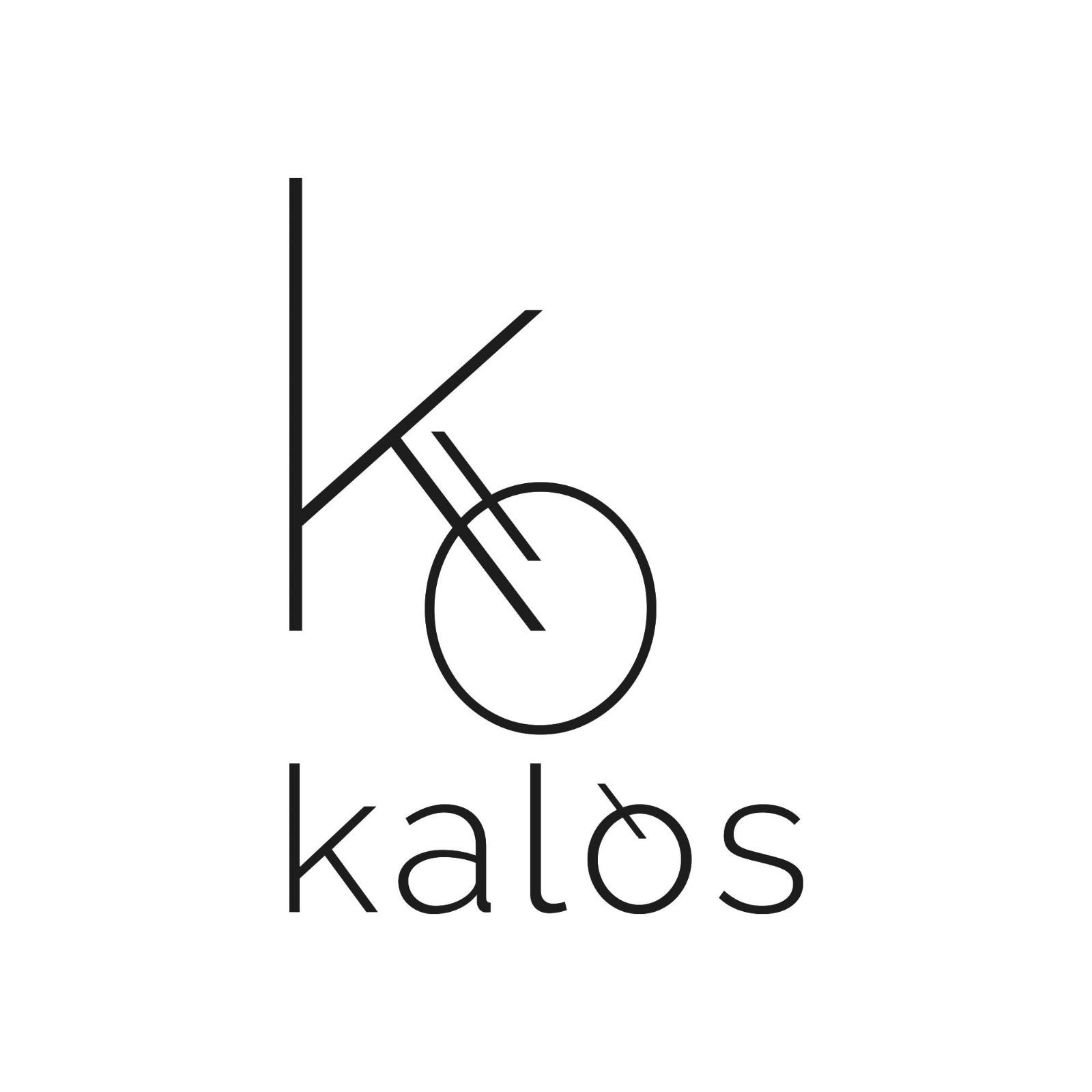 Bildmarke: Kalòs