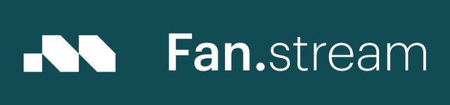 Bildmarke: Fan.stream