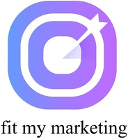 Bildmarke: fit my marketing