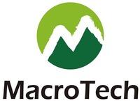 Bildmarke: MacroTech