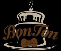Bildmarke: BonTon