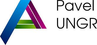 Pavel Ungr logo