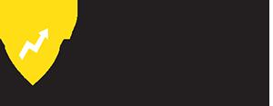 Včeliště logo
