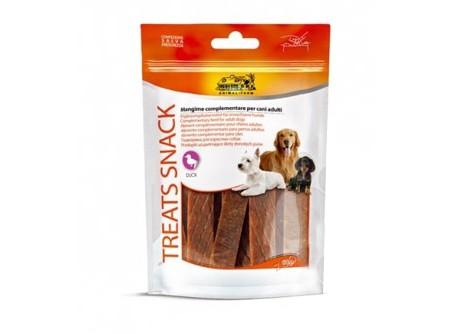 friandises animal farm woufbox la box cadeau pour votre chien. Black Bedroom Furniture Sets. Home Design Ideas
