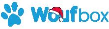 Woufbox - Le coffret cadeau pour votre chien