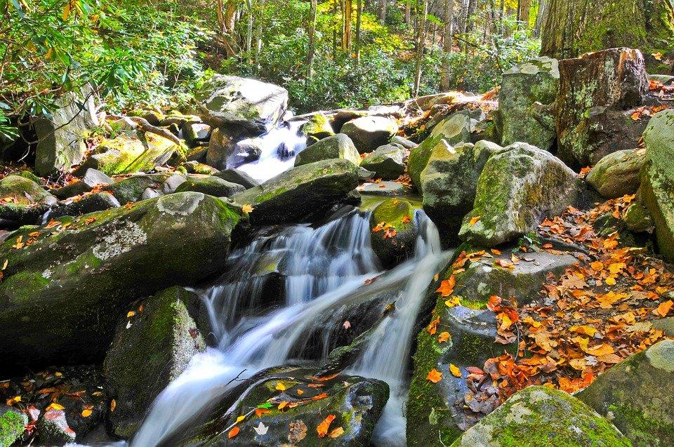 vodopad Zhigalan, Permskij kraj, sovety kak dobrat