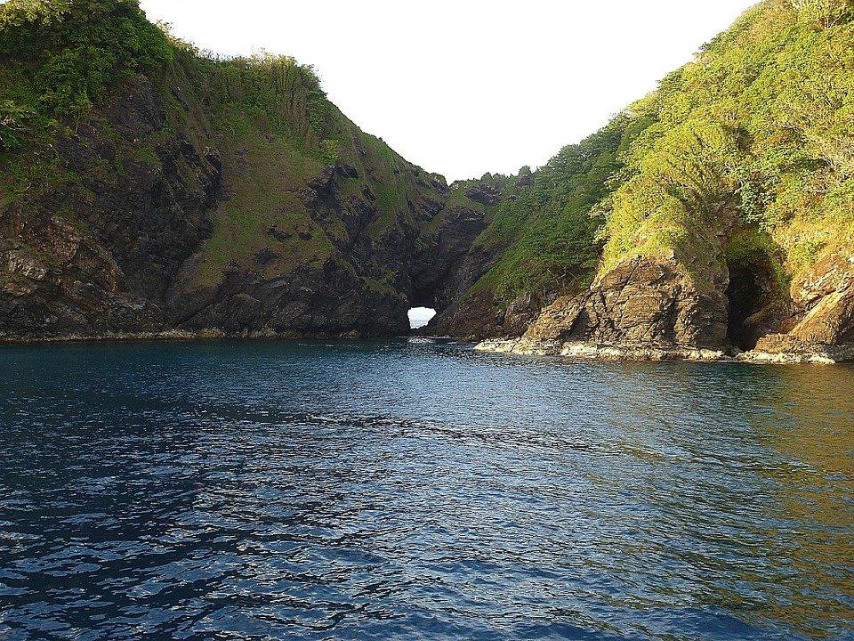 otzyvy similanskih ostrovah
