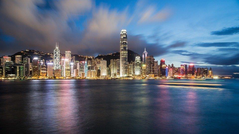 Viza v Kitaj - cena