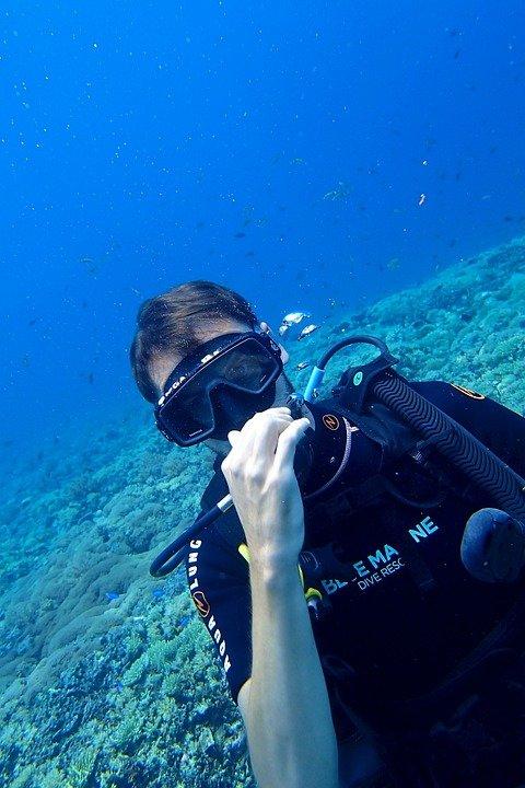 kakoj gidrokostjum luchshe dlja podvodnoj