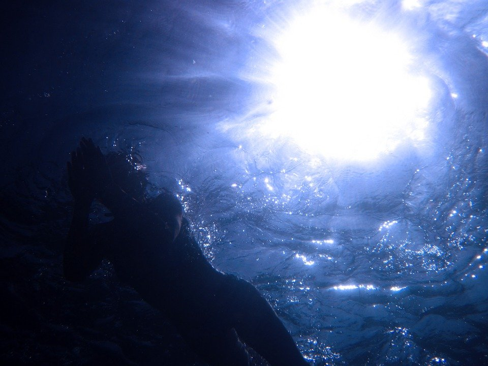podvodnaja ohota v moskovskoj oblasti