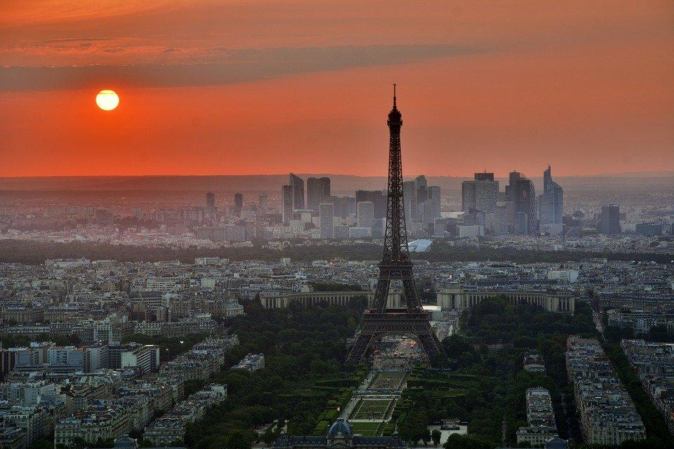 srochnaja viza vo franciju za 1 den