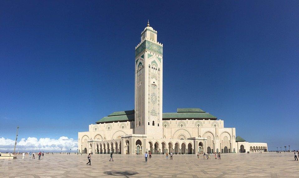 marokko vizy grazhdan