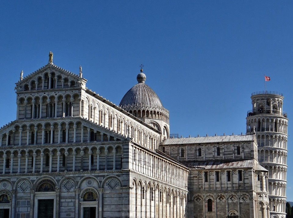 italija lido di ezolo oteli 3 zvezdy