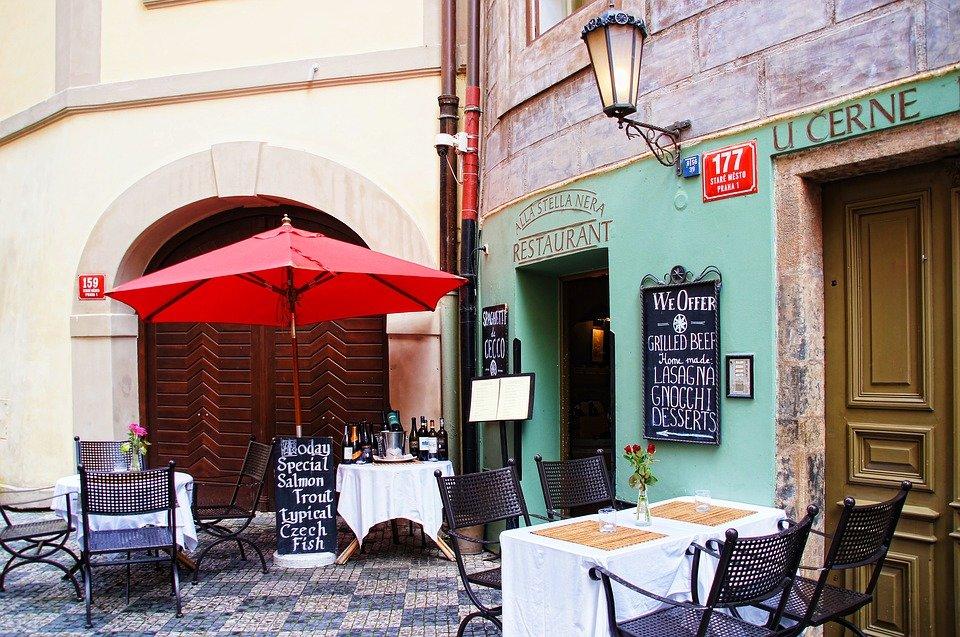 restorany pragi otzyvy turistov