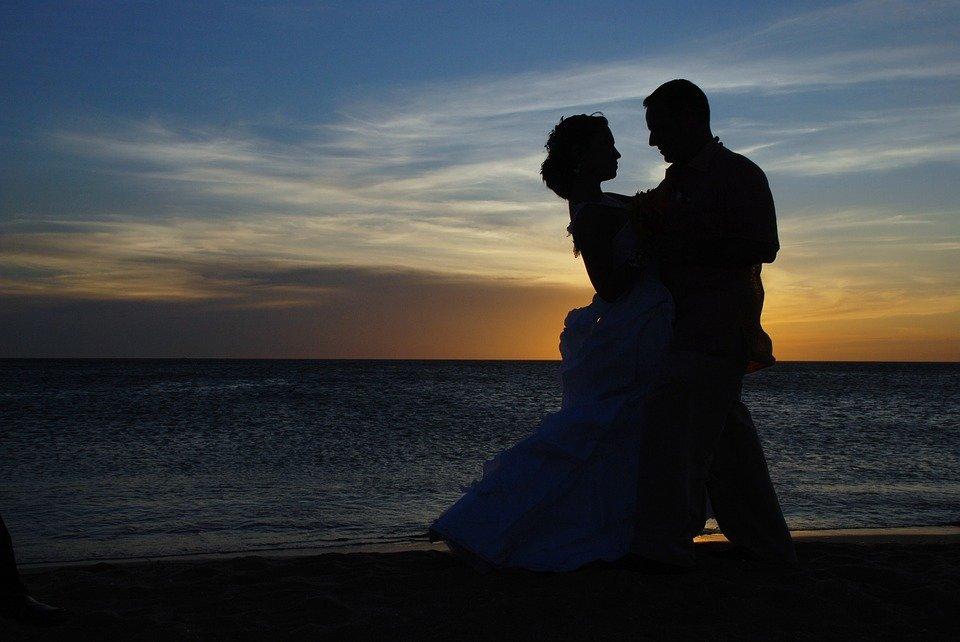 svad`ba na beregu chernogo moria