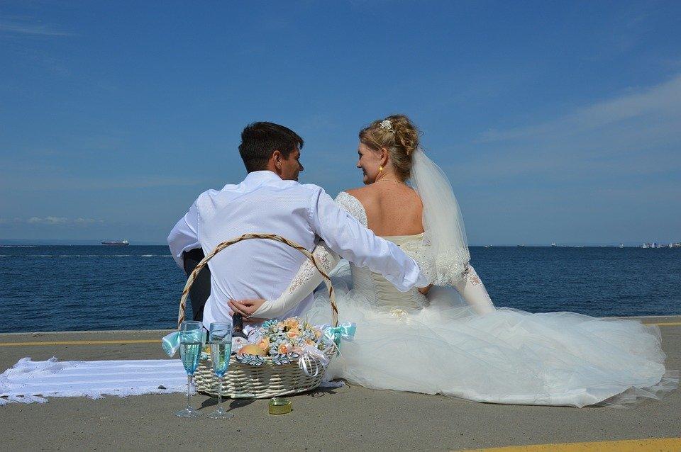 svad`ba na more v rossii