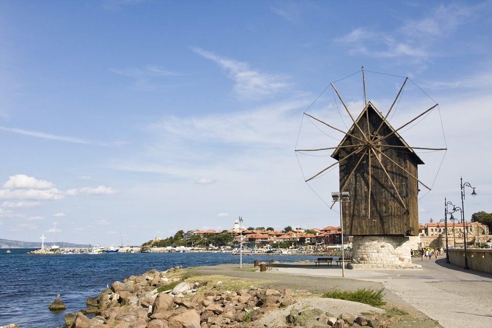 jekskursii v bolgarii solnechnyj bereg