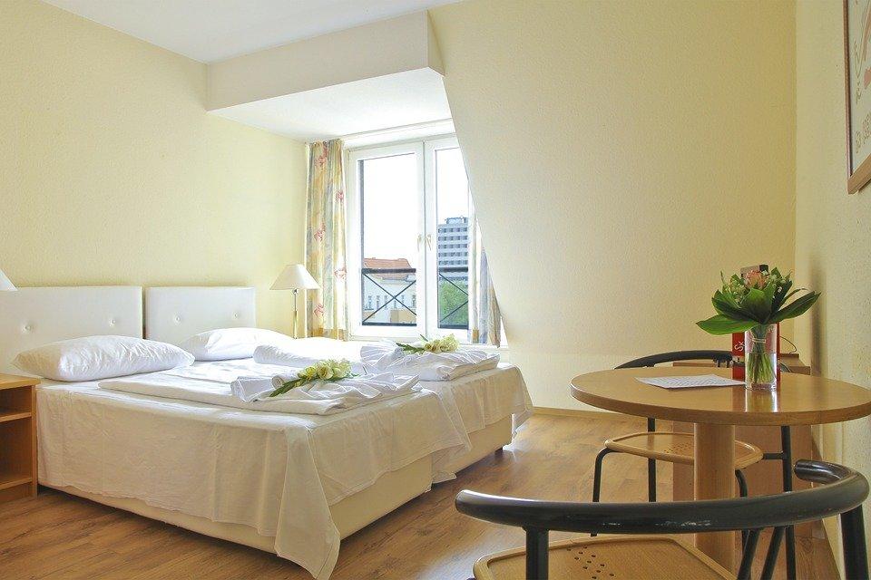 prestige hotel 3 bolgarija solnechnyj bereg