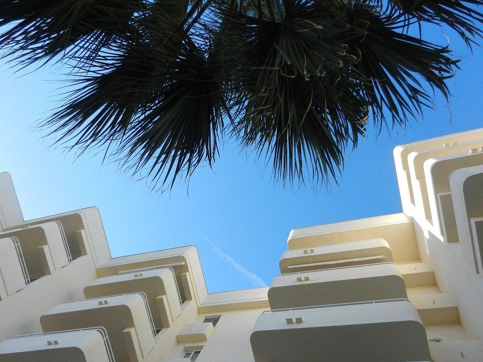 blue sky zoloty`e peski
