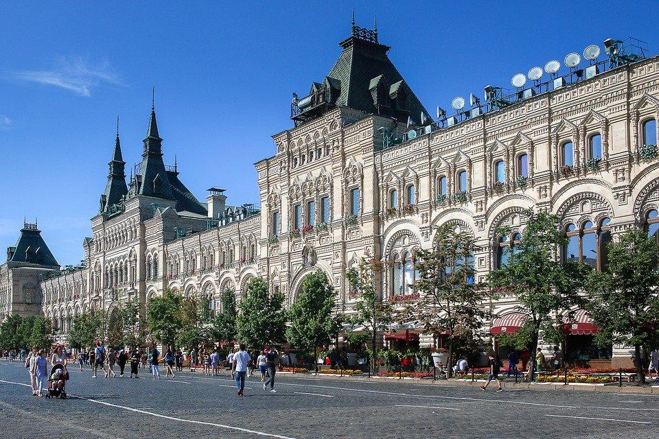 stoimost` bileta moskva