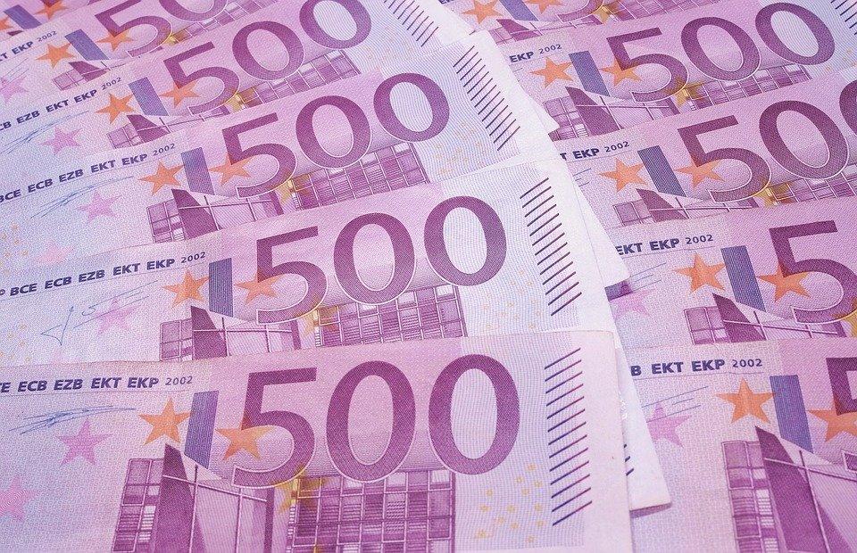 samy`e vy`godny`e kursy` obmena valiut v