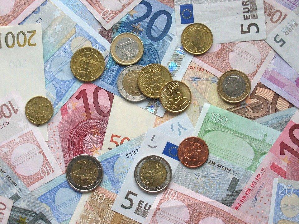 obmen valiuty` v moskve vy`godny`i`
