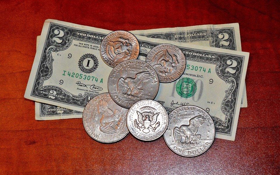 obmenny`e punkty` valiuty` v moskve adresa