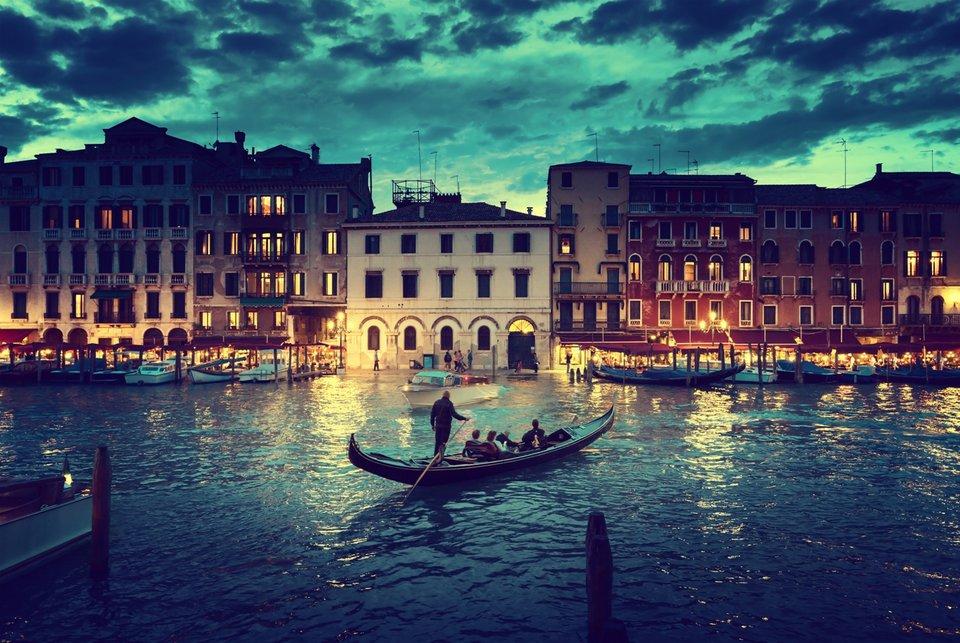 putevka v italiiu na dvoikh